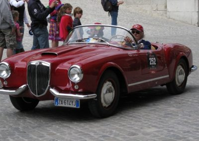 Lancia Mille-Miglia-4